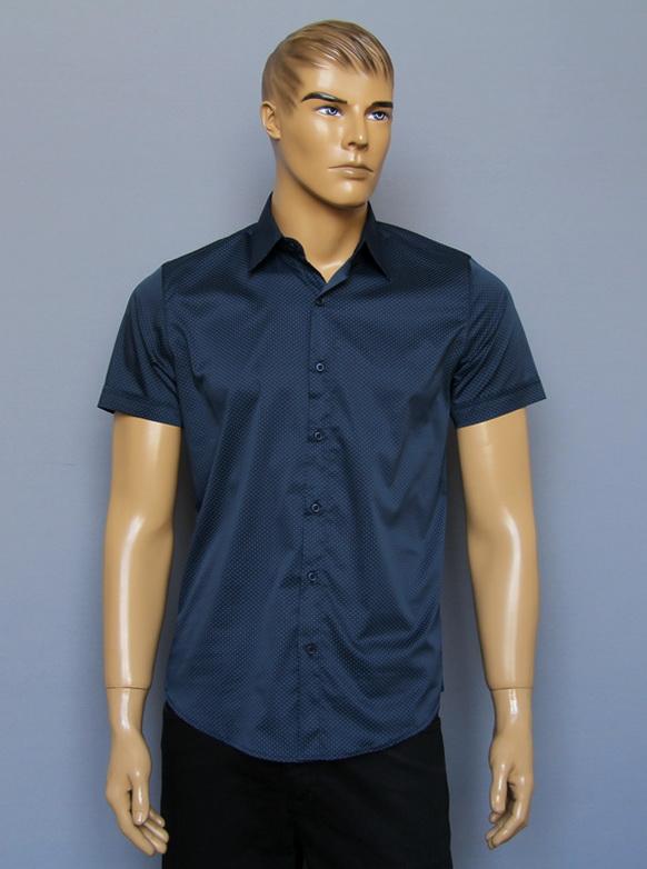 Рубашка А. 744