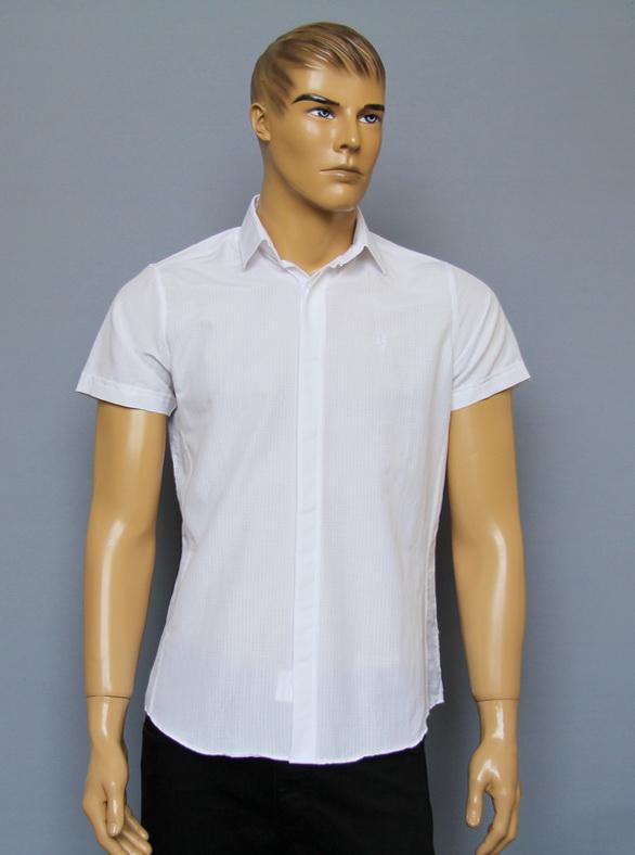 Рубашка А. 8527