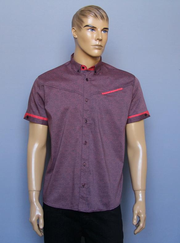 Рубашка А. 3210