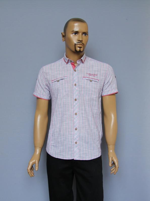 Рубашка А. 1231