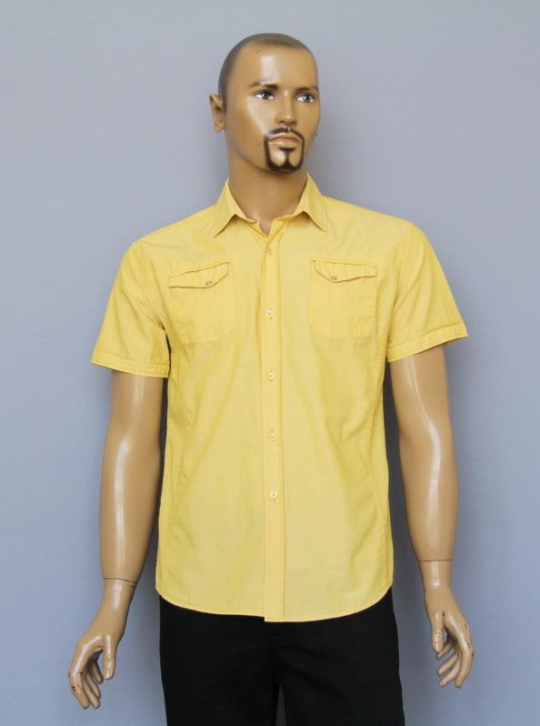 Рубашка А. 1208
