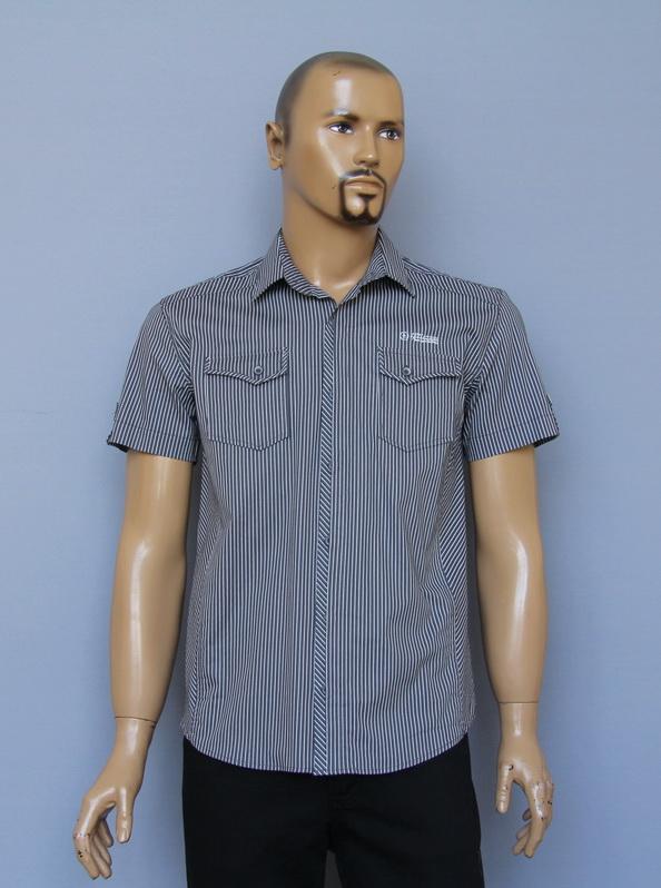 Рубашка А. 1202