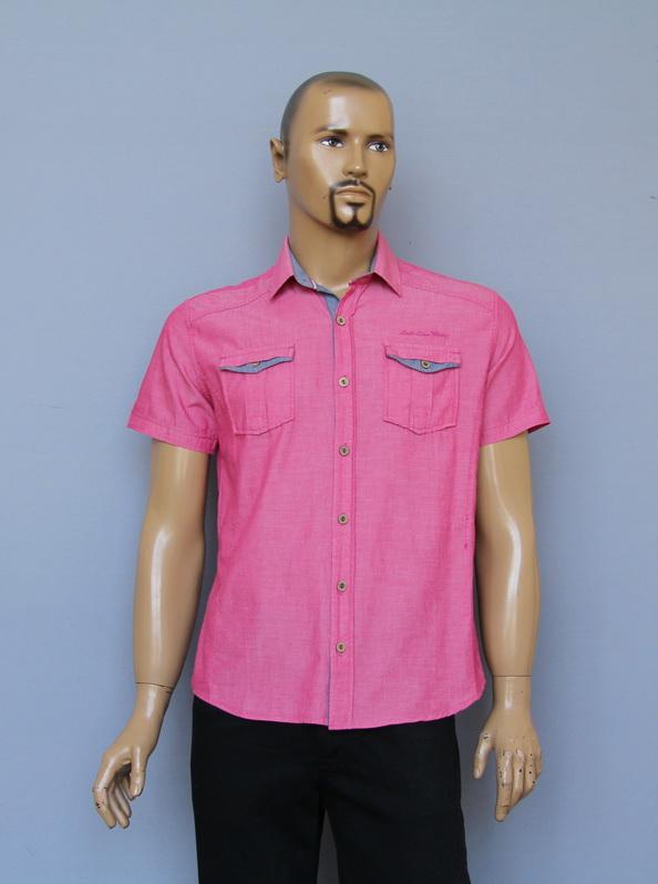 Рубашка А. 1206