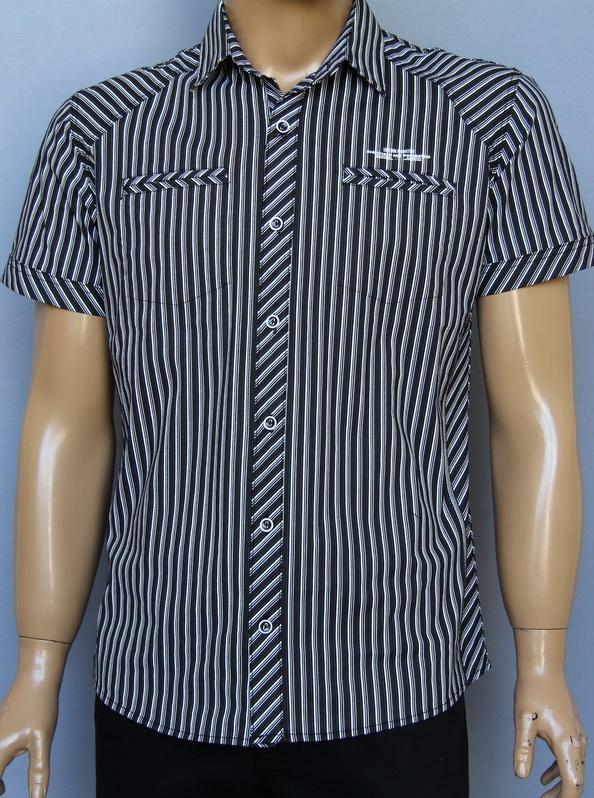 Рубашка А. 314