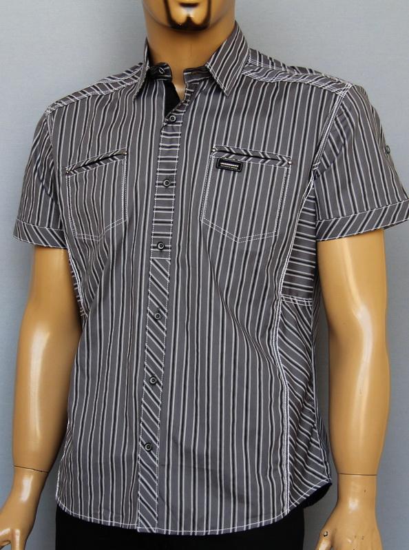 Рубашка А. 312