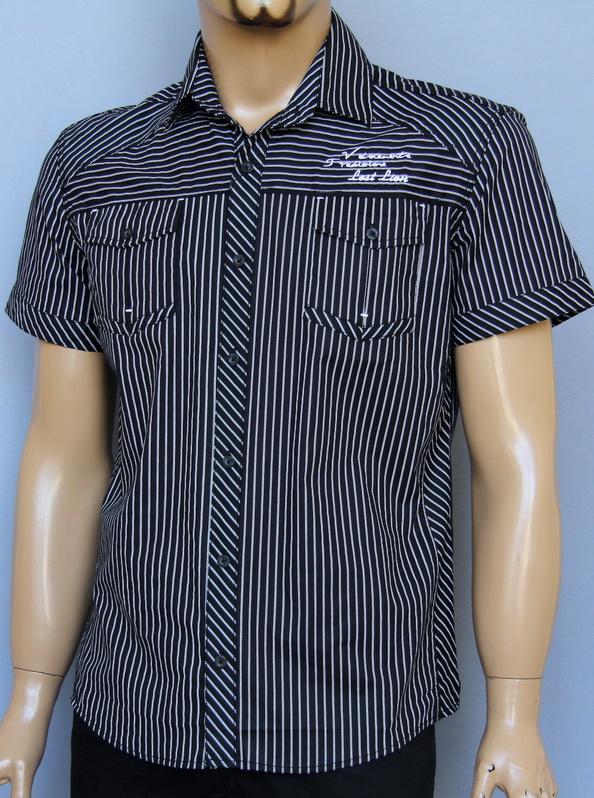 Рубашка А. 309