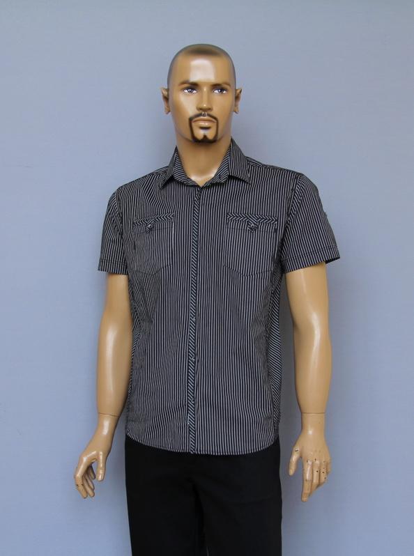 Рубашка А. 313
