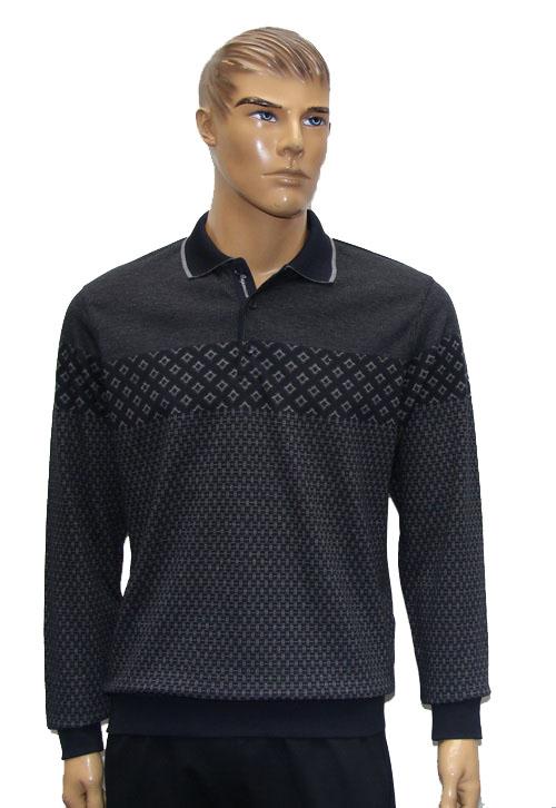 Рубашка поло Caporicco А. 7912
