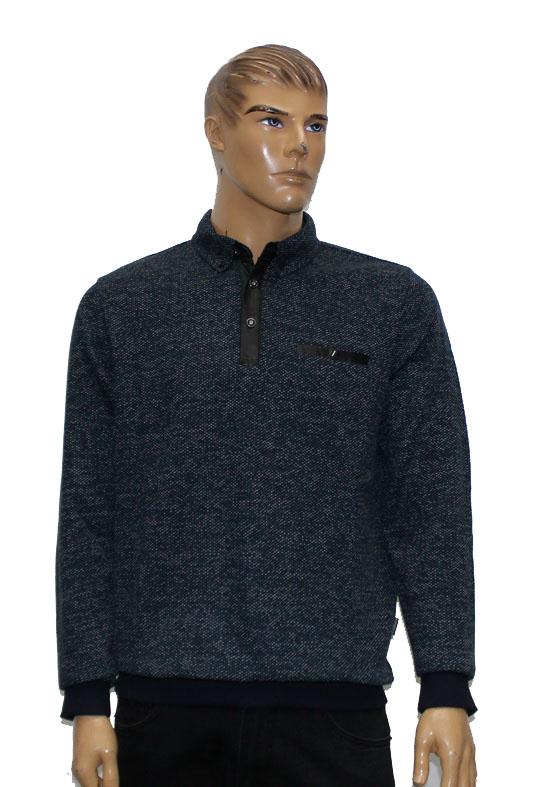 Рубашка поло Caporicco А. 7931
