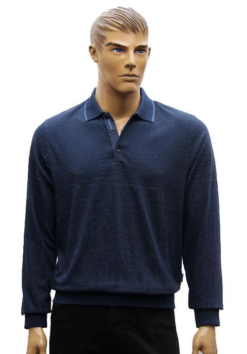Рубашка поло А. 7916
