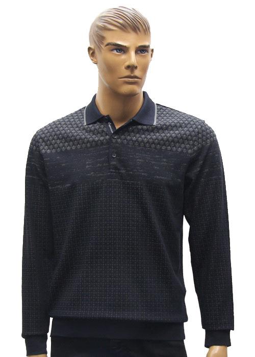 Рубашка поло А. 7922