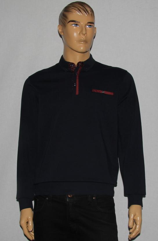 Рубашка поло А. 7817