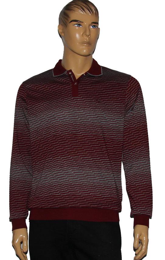 Рубашка поло А. 7882