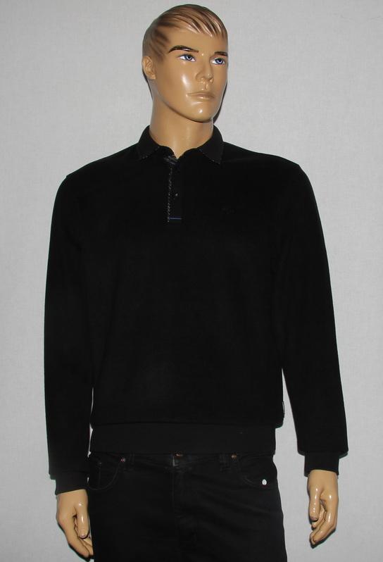 Рубашка поло А. 7840