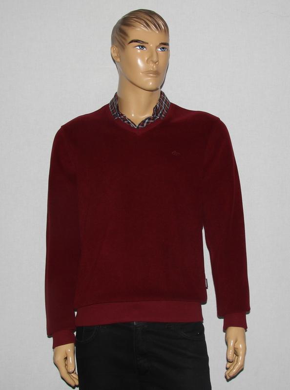 Рубашка поло обманка А. 7841
