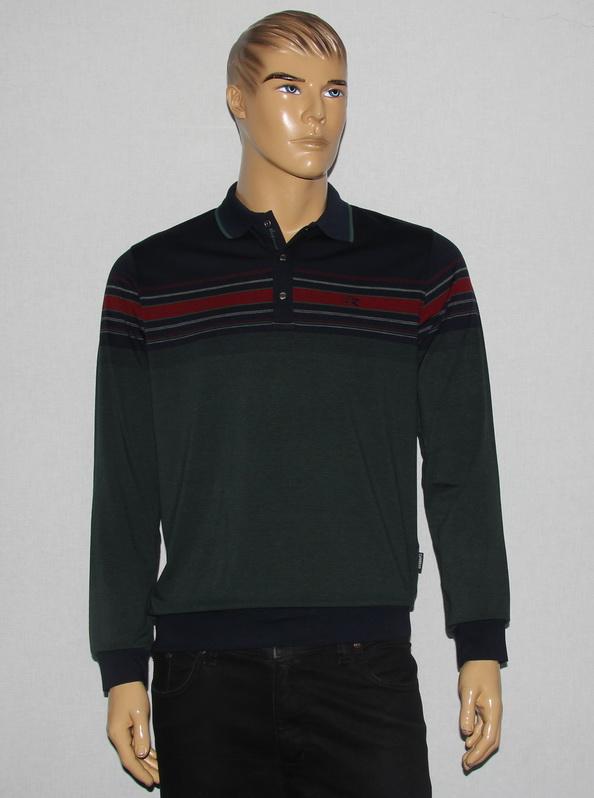 Рубашка поло А. 7824