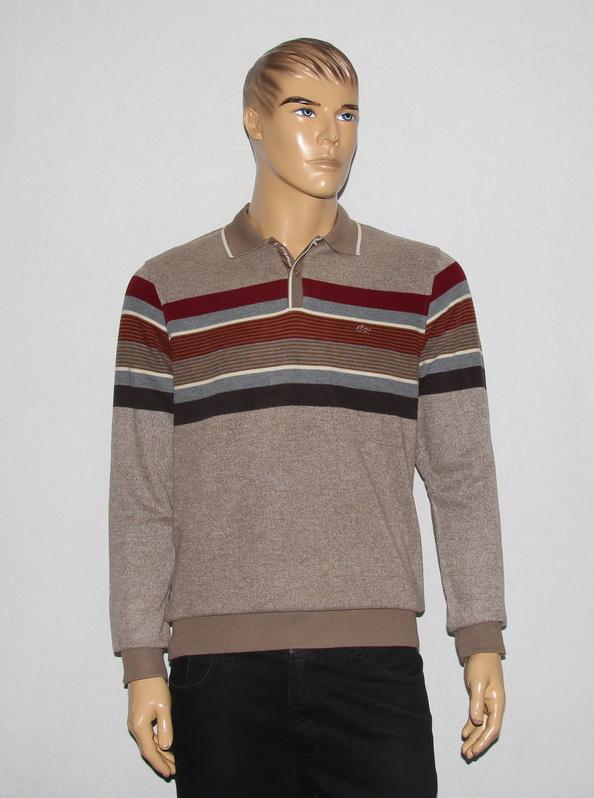 Рубашка поло А. 7831
