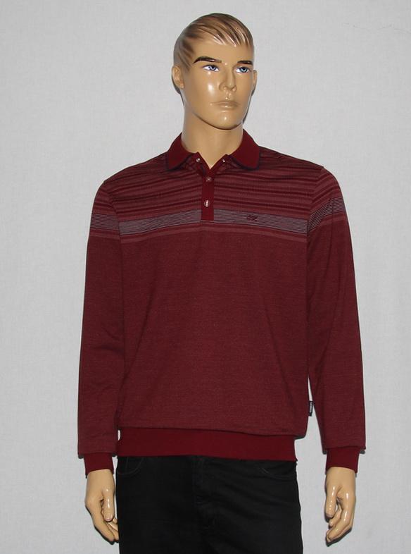 Рубашки поло А. 7807