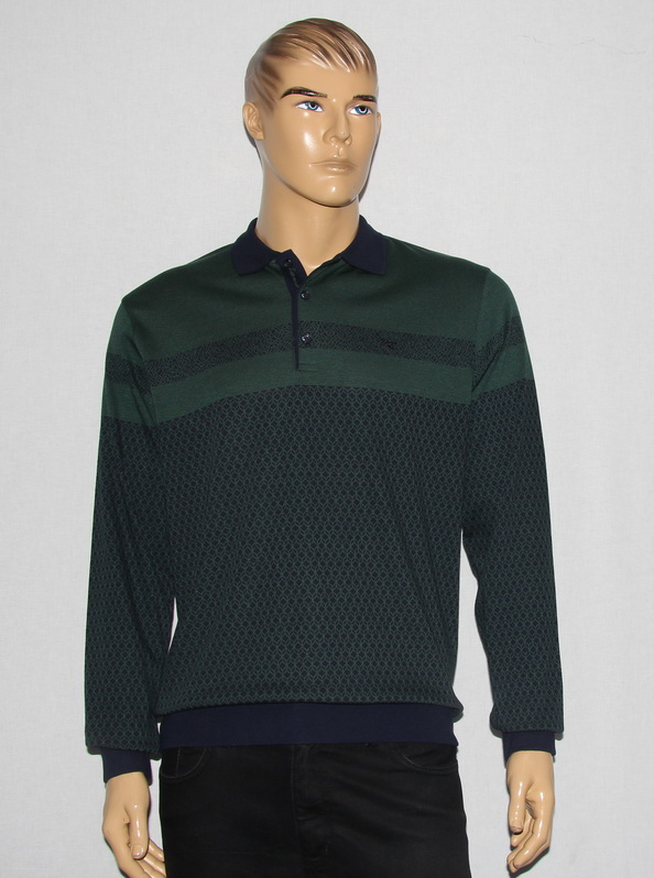 Рубашки поло А. 7810