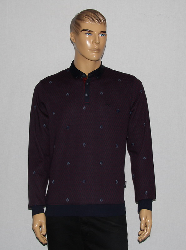 Рубашки поло А. 7812