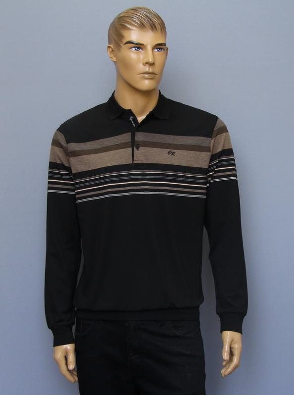 Рубашка поло А. 7768