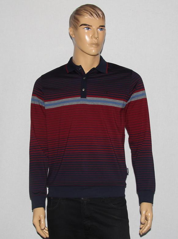 Рубашка поло А. 7763