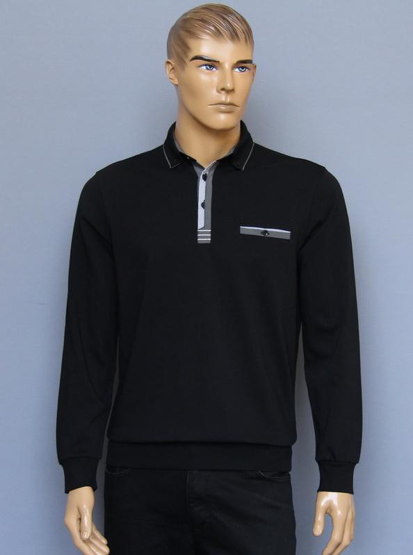 Рубашка поло А. 7724  купить оптом в Москве