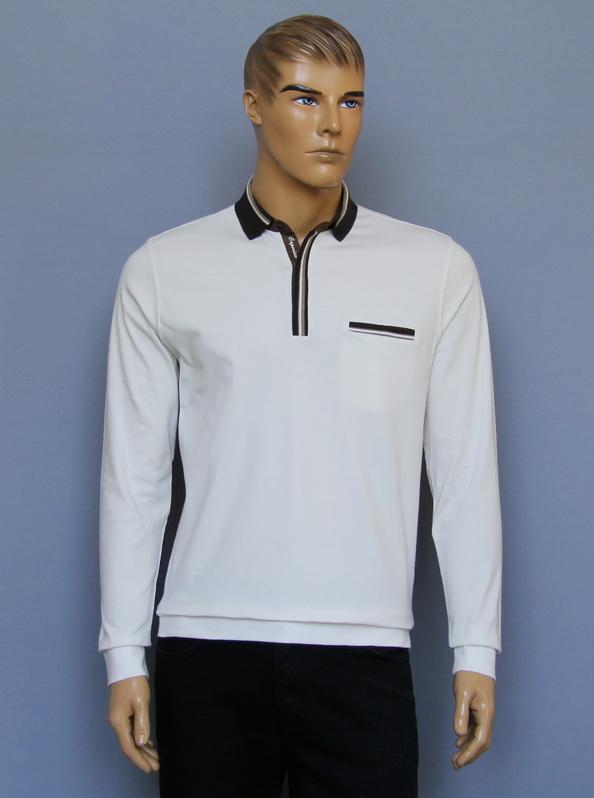 Рубашка поло А. 7754