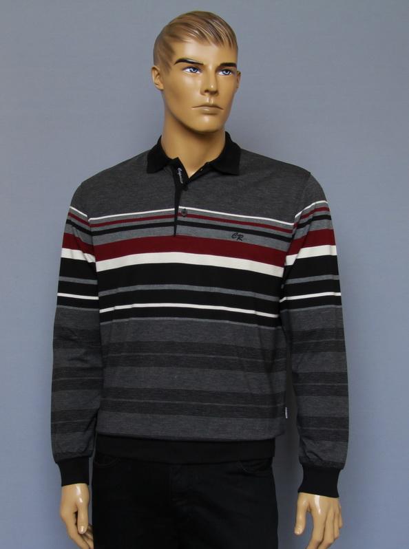 Рубашка поло А. 7718