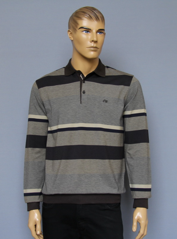 Рубашка поло А. 7697