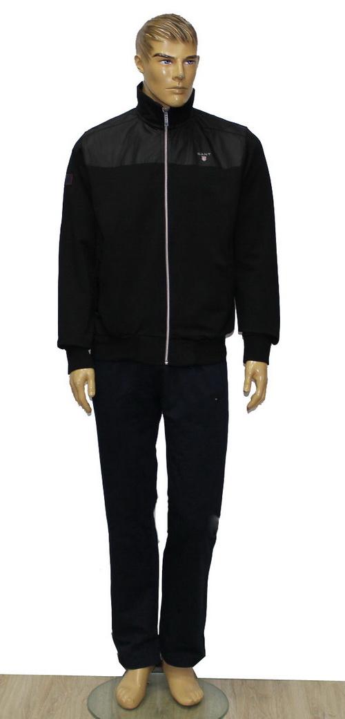 Спортивный костюм GANT А. 1480 купить оптом в Москве