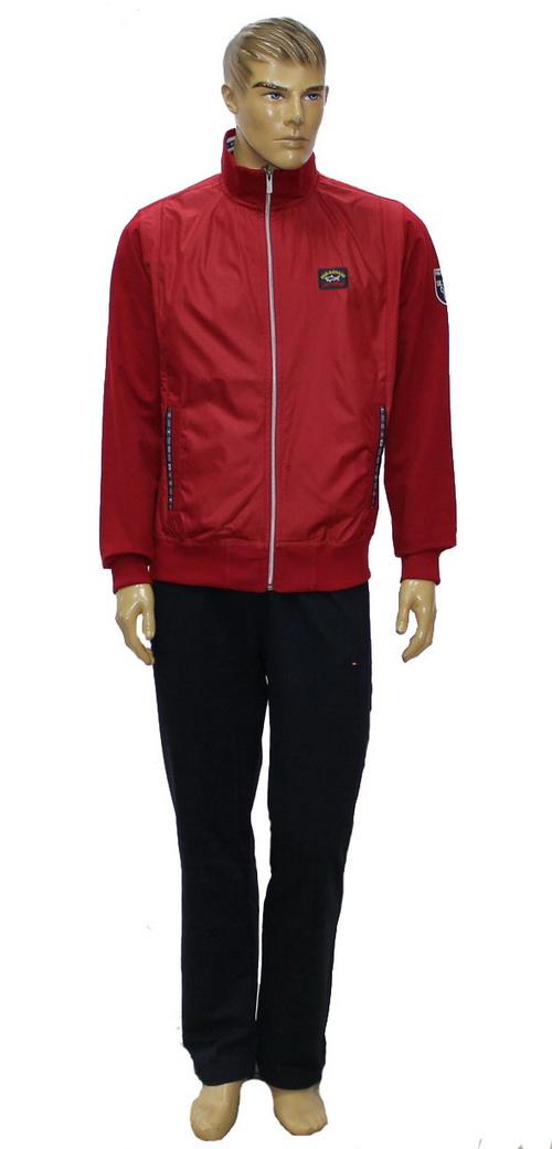 Спортивный костюм TOMMY HILFGER А. 1401 купить оптом в Москве